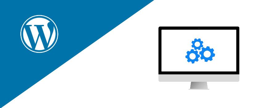 WordPress SEO Guide 2018 - Technische Suchmaschinenoptimierung - Titelbild