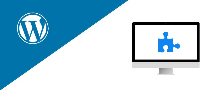 WordPress Grundlagen für Anfänger - Titelbild